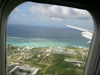 Guam_003