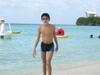 Guam_026
