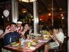Guam_035