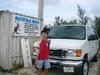 Guam_047