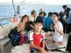 Guam_050