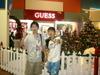 Guam_065