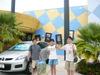 Guam_069