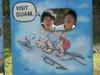 Guam_078