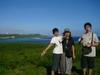Guam_080