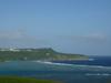 Guam_082