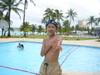 Guam_096