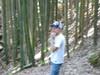 Ryuousan_022